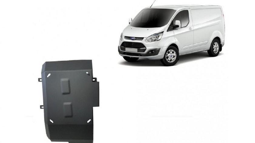 Scut rezervor adblue Ford TRANSIT CONNECT (2013->) #5