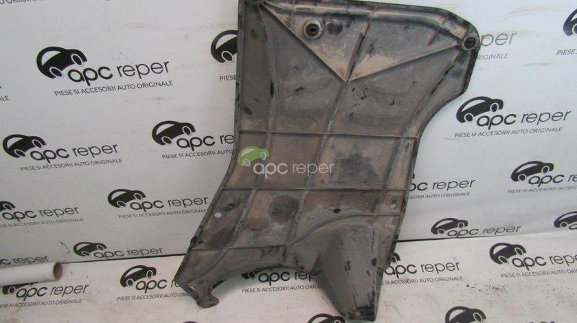 Scut spate Audi A6 4G 2.0 TDI an 2011 cod 4G0825219A