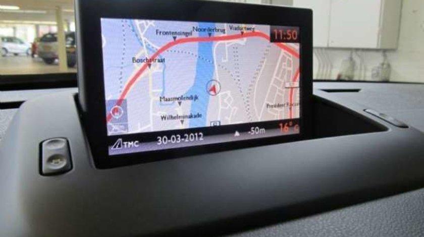 SD CARD navigatie 308 Peugeot 207 3008 407, Europa + ROMANIA 2019