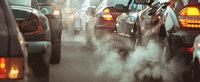 Se intoarce taxa auto? Cum raspunde ministrul Mediului la cea mai fierbinte intrebare a momentului