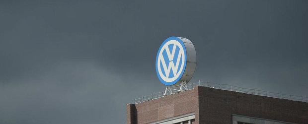 Se strange latul si in Europa. VW trebuie sa plateasca despagubiri de 20 de milioane de euro in Cehia pentru Dieselgate