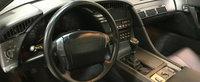 Se vinde un Corvette din '91. Masina nu a fost inmatriculata vreodata si are inca anvelopele originale