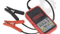 Sealey tester baterie 12v
