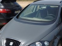 Seat Altea XL 1.4 2010