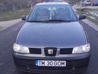 Seat Cordoba 1.4 MPi 2002
