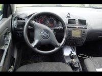 Seat Cordoba 1.9 D 2001