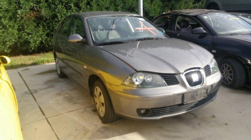 Seat Cordoba 6L (dezmembrari auto)
