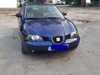 Seat Ibiza 1.2 2006