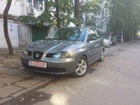 Seat Ibiza 1.2 cu 12V 2003