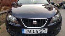Seat Ibiza 1.2 i An 2012 Euro 5 2012