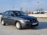 Seat Ibiza 1.2 pe lant 2008