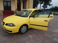 Seat Ibiza 1.2i 2003