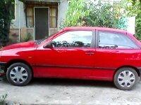 Seat Ibiza 1.3i 1994