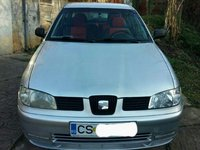 Seat Ibiza 1.4 2001