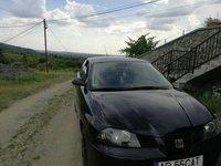 Seat Ibiza 1.4 2005