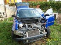 Seat Ibiza 1,4 i 2003