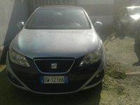 Seat Ibiza 1.4 TDI 2009
