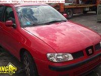 Seat Ibiza 1 4mpi