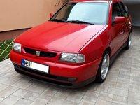 Seat Ibiza 1.9 TDI 1999