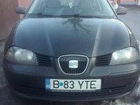Seat Ibiza 1200 12v 2003