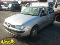 Seat Ibiza 5usi 1 4mpi
