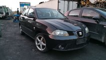 Seat Ibiza 6L 1.4 16v tip BKY (piese auto second h...