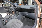 SEAT Ibiza - Poze reale
