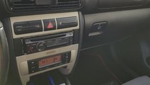 Seat Leon 1.6 16v 2004