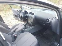 Seat Leon 1.6 Benzina si GPL 2006