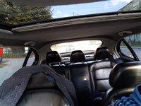 Seat Leon 1.8 Turbo 2003
