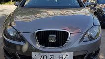 Seat Leon 1.9 TDI Eco 2008