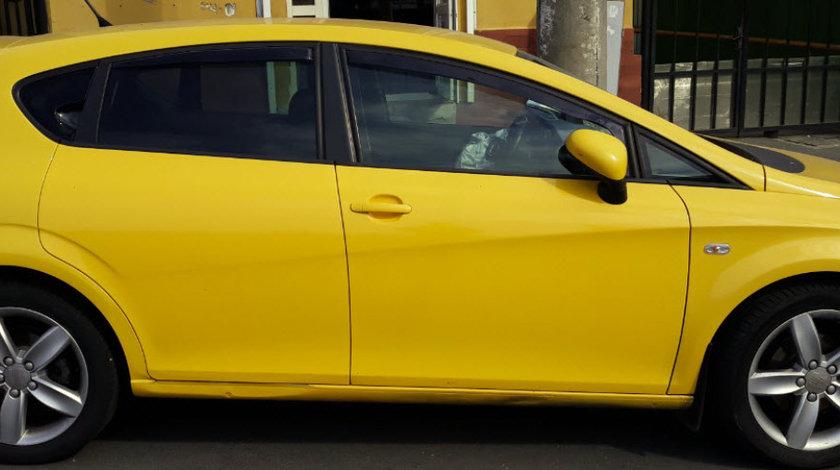 Seat Leon 1.9CDI 2008