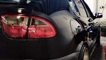 Seat Leon AUQ 1.8T 2003