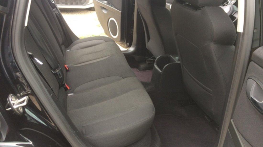 Seat Leon Original FR ,KM Originali 2007