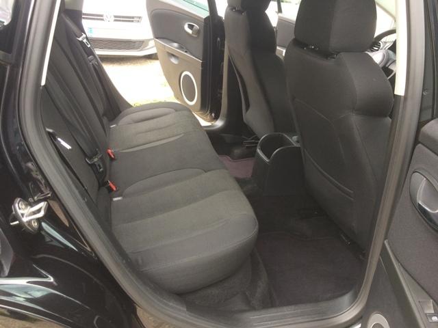 Seat Leon Variante de Schimb Original FR ,KM Originali 2007