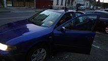Seat Toledo 1.6 benzina+GPL 1999