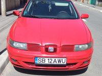 Seat Toledo 1.9 TDI 1999