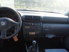 Seat Toledo V5 de vanzare