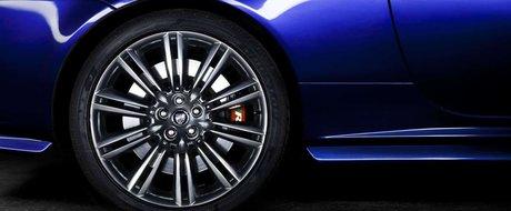 Secretele rotilor masinii tale: de ce trebuie sa verifici primavara jantele si anvelopele auto