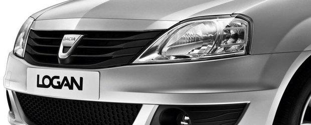 Seful Renault: Dacia este 'marca de cucerire' a grupului nostru