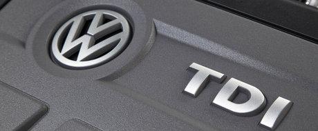 Seful Volkswagen ia in calcul eliminarea definitiva a motoarelor diesel din strategia companiei