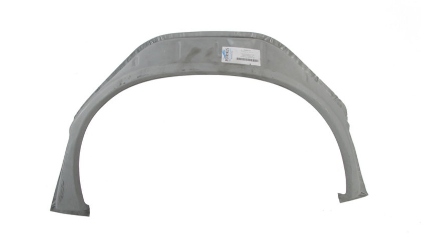 Segment reparatie aripa spate stanga aripa , varianta lunga FORD TRANSIT intre 1991-2000