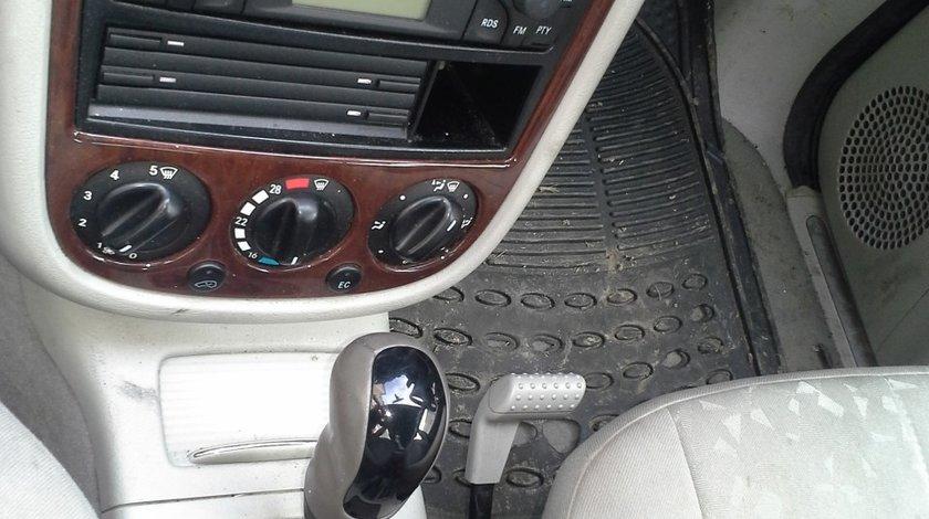 Selector cutie automata Mercedes A class