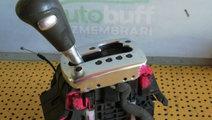 SELECTOR CUTIE VITEZE AUTOMATA Audi A8 (Type D3 / ...