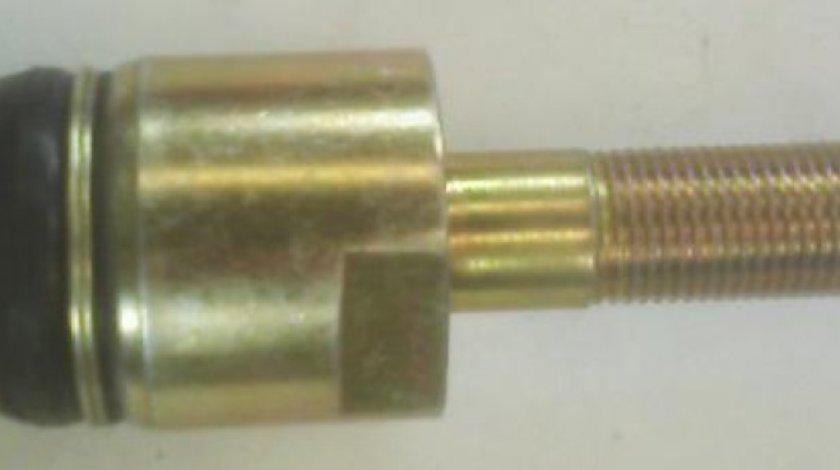 Selector timonerie schimbator viteze Iveco Stralis (poz.37) IVECO OE 41210795