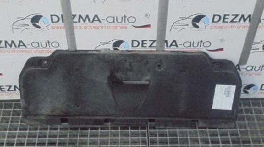 Semicut motor, 4F0863822A, Audi A6