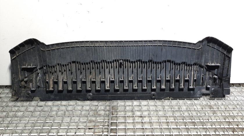Semiscut bara fata, cod 8K0807233, Audi A4 (8K2, B8) (id:459929)
