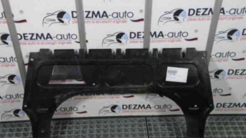 Semiscut motor 6Q0825237R, Skoda Fabia Praktik 1.2b
