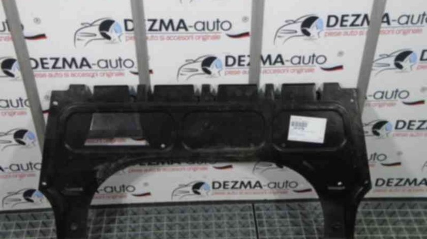 Semiscut motor 6Q0825237R, Skoda Fabia Praktik 1.4b