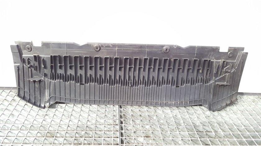 Semiscut motor, 8K0807233, Audi A4 (8K2, B8) 2.0tdi (id:340106)